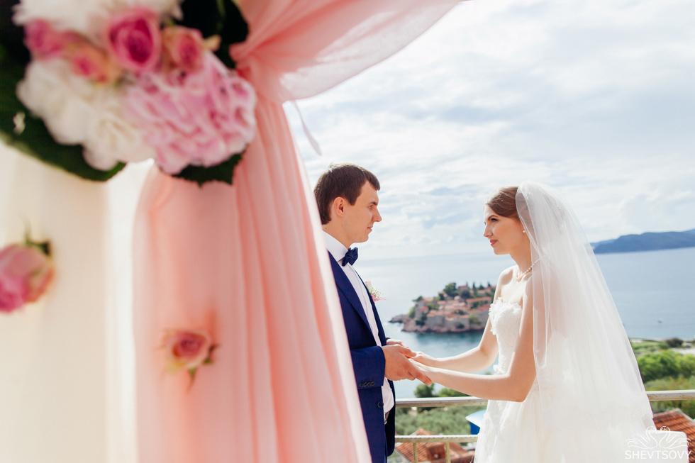 destination wedding photographer montenegro
