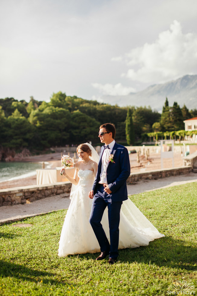 destination wedding photographer montenegro