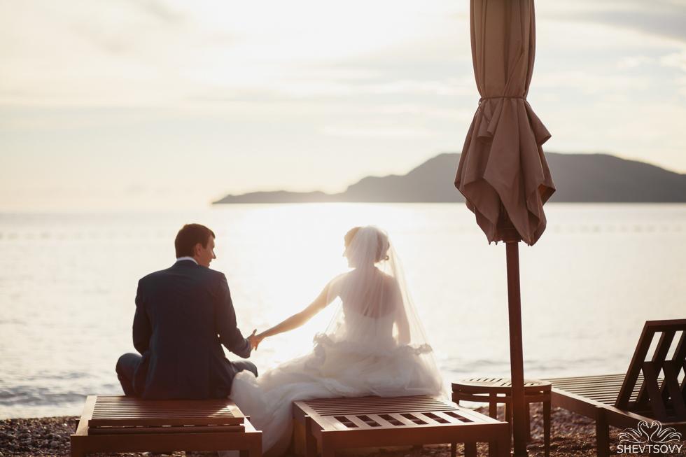 wedding photographer in Montenegro, Italy, Spain, Prague