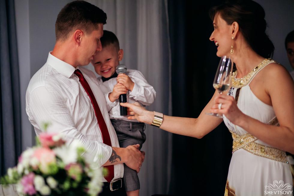 destination wedding photographer in Montenegro