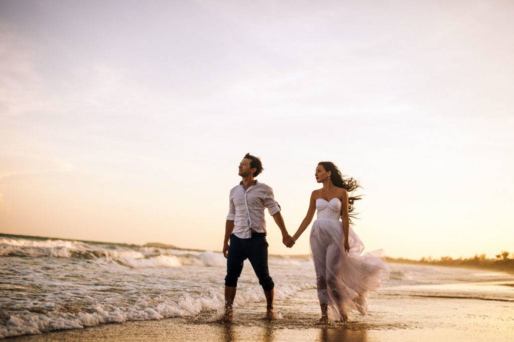 destination wedding photography spain