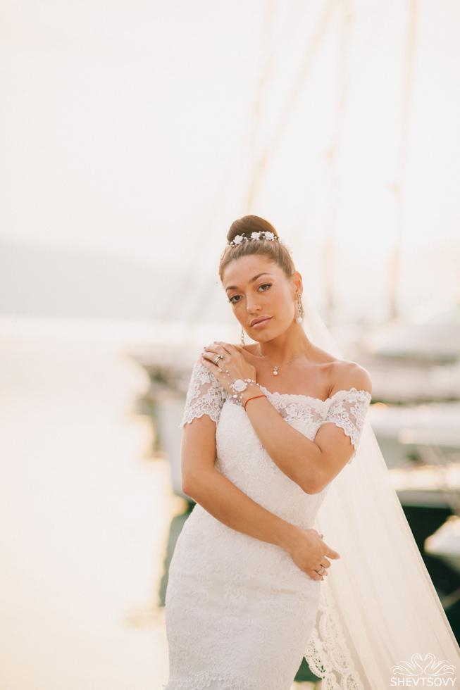 wedding photographer Spain, Italy, Slovenia