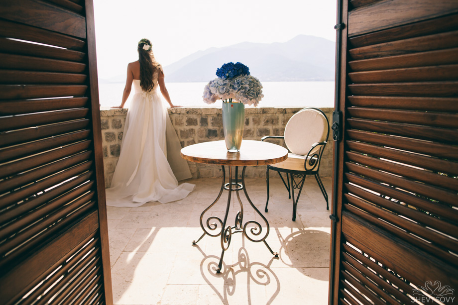 montenegro-wedding-photographer-11