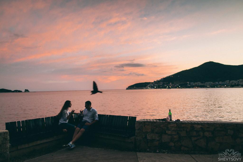 lovestory-photoshoot-Montenegro