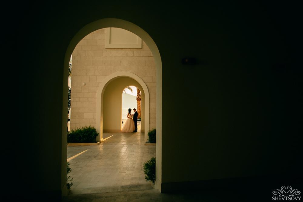 fotograf de nunta București