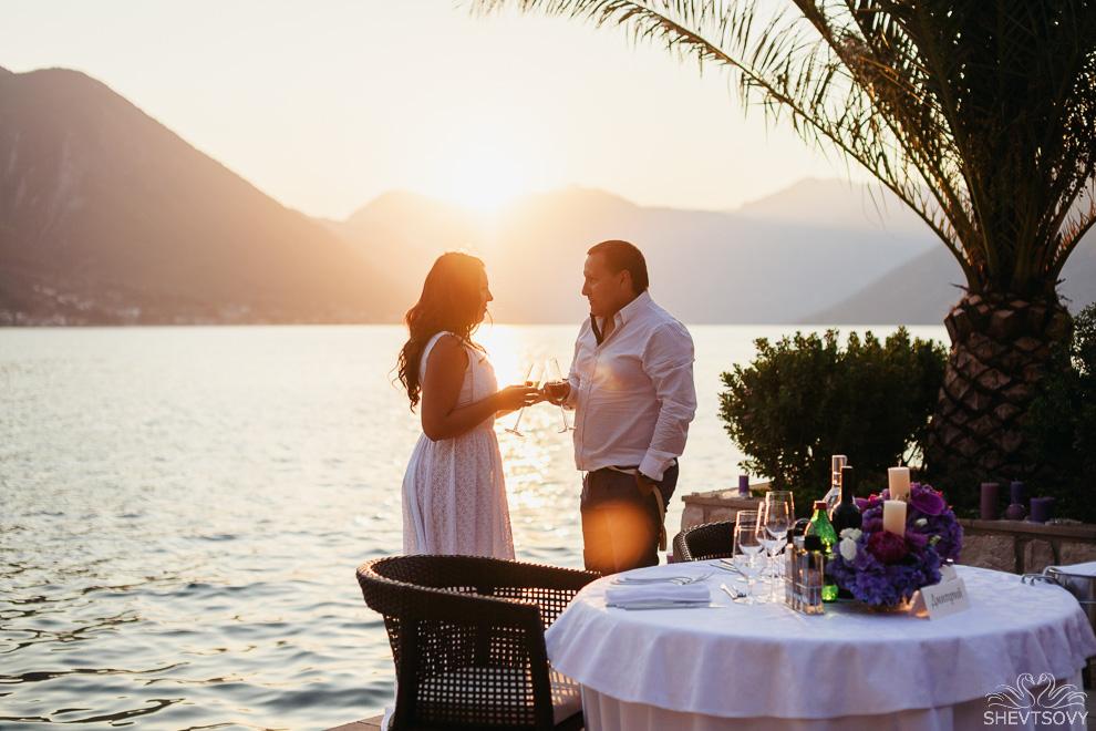 budva-perast-wedding-photographer-italy-lake-como40