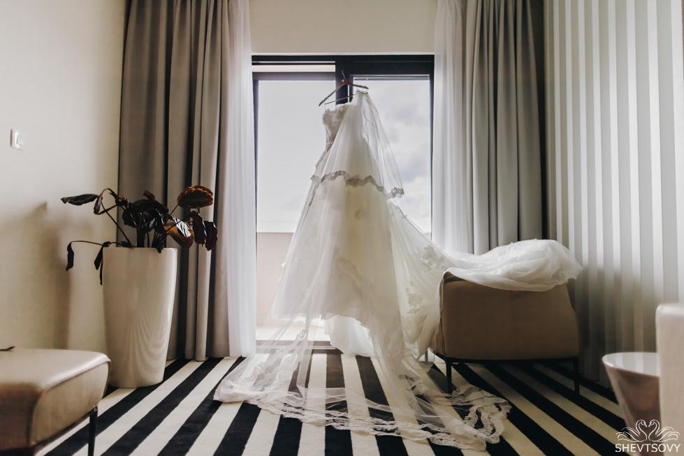 bucharest wedding photographer