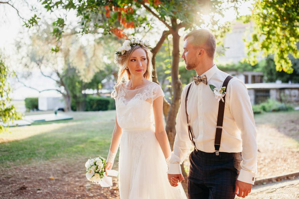 fotograf de nunta România București