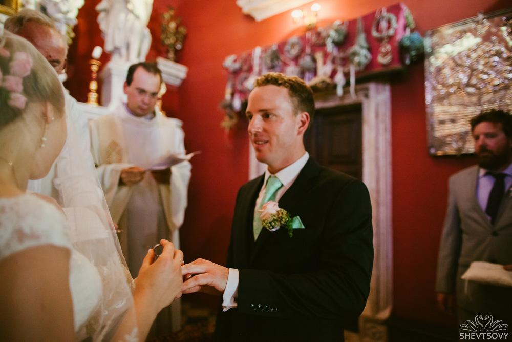 romania wedding photographer