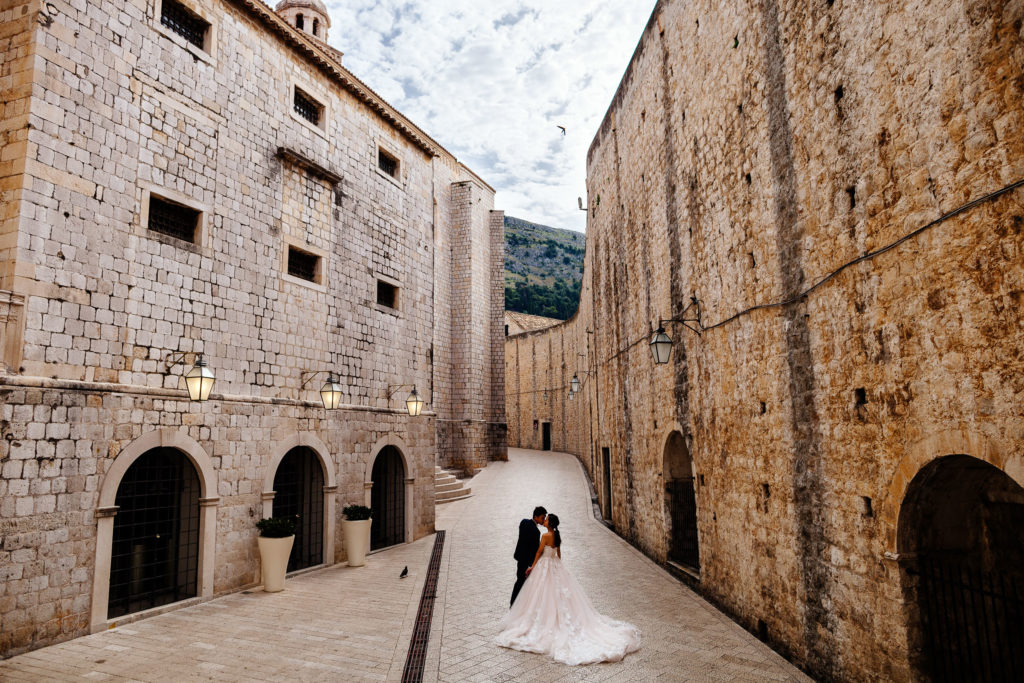 dubrovnik wedding photographer croatia