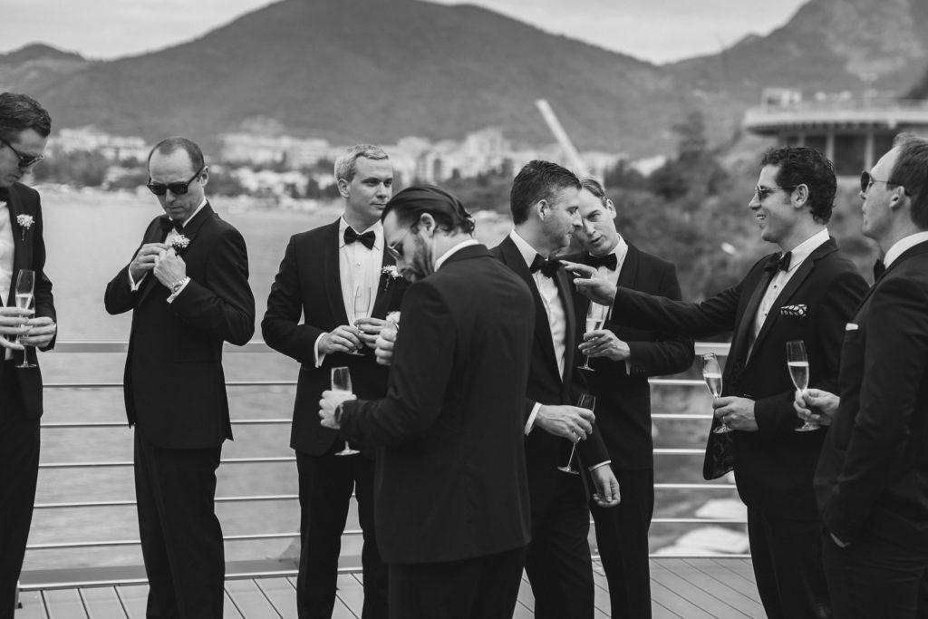 dukley wedding photographer budva
