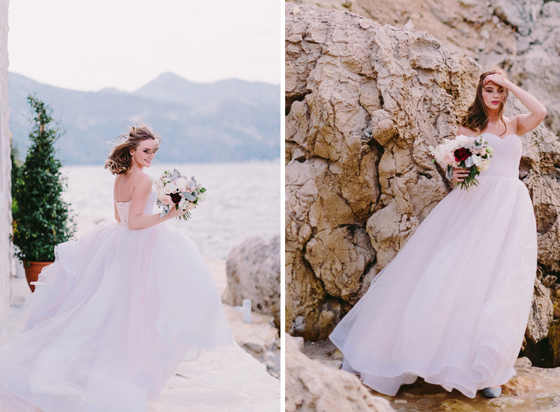 kotor-wedding-photography21-2a copy