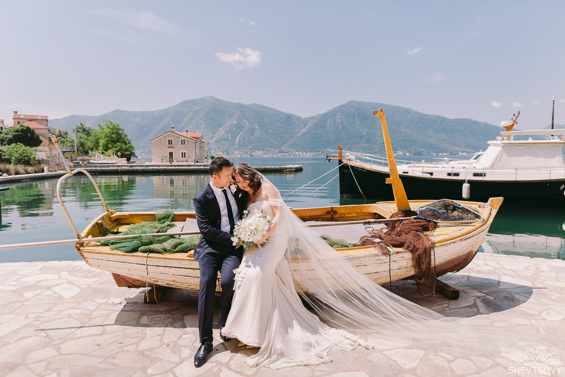 overseas wedding photography