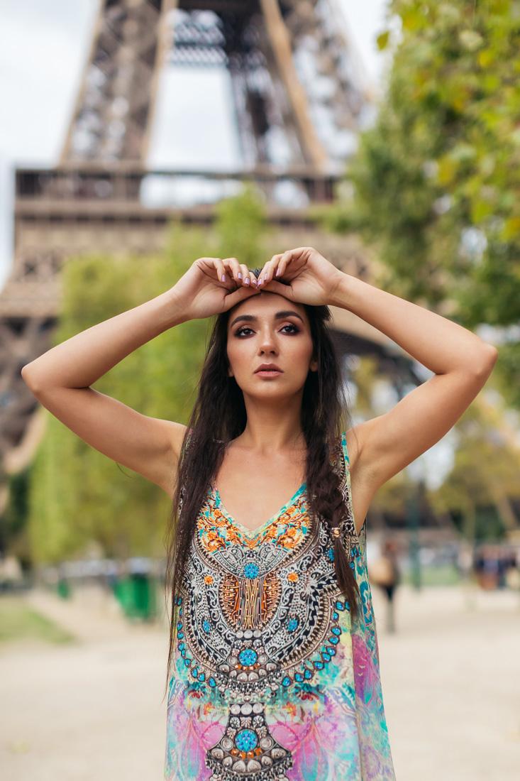 paris fashion photographer