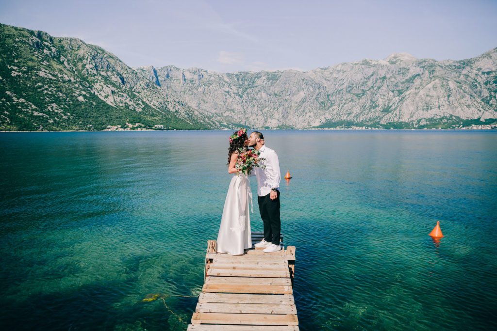 elopement-wedding-in-kotor-montenegro