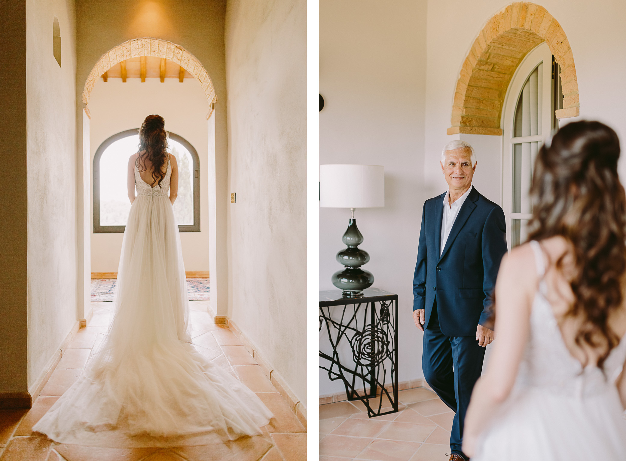 tuscany wedding in buonconvento