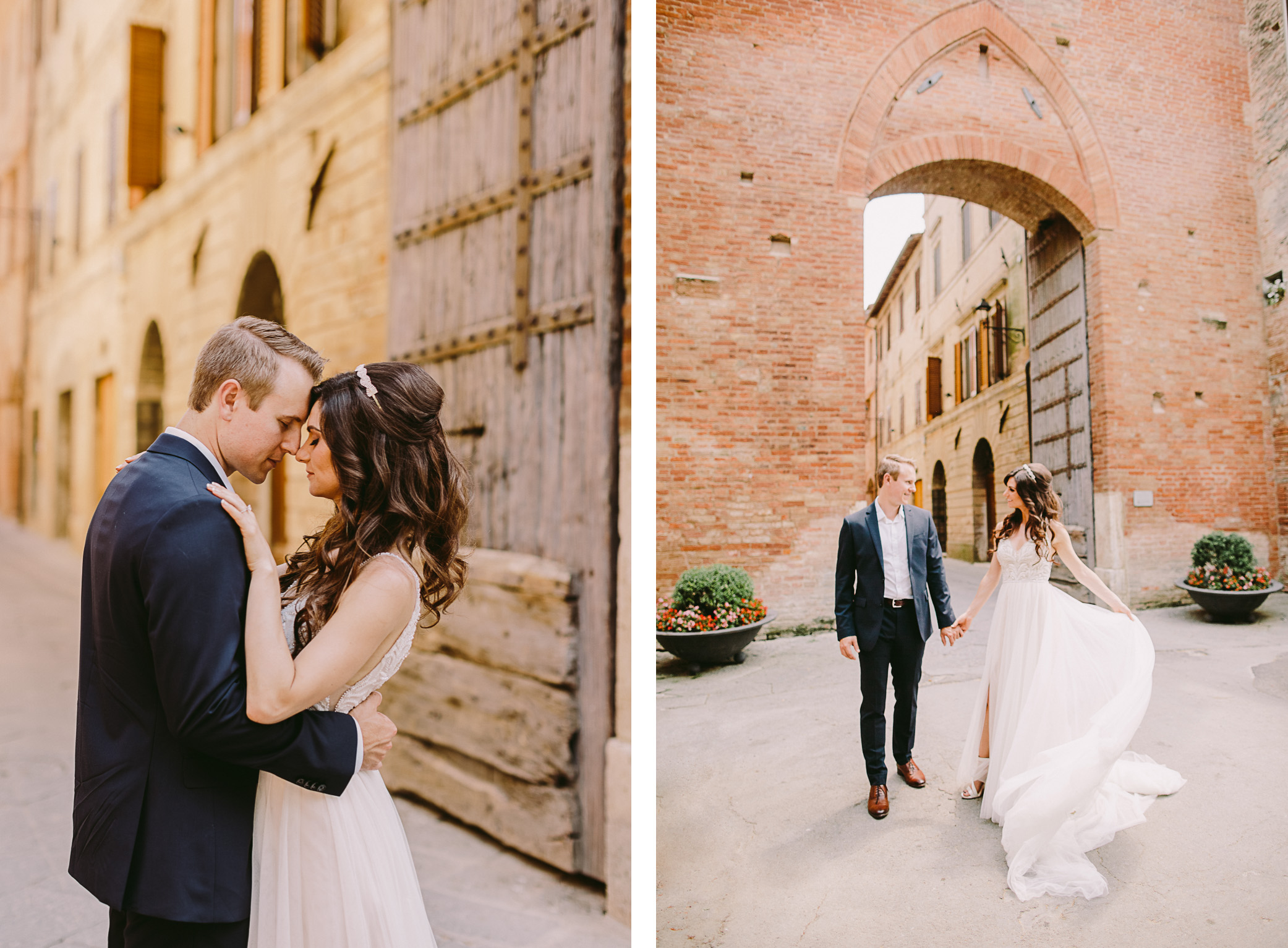 tuscany-wedding-in-buonconvento