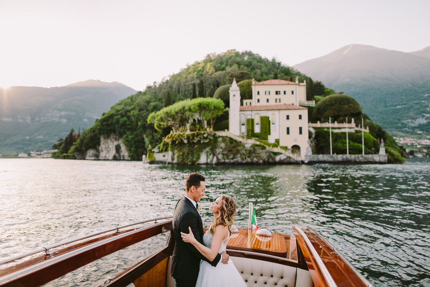 Lake-como-wedding-photographer